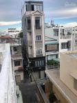 Bán nhà phố, nhà riêng tại Đường Nguyễn Đình Chiểu - Phú Nhuận