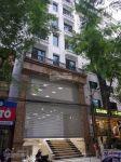Bán nhà phố, nhà riêng tại Đường Nguyễn Khang - Cầu Giấy