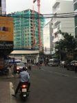 Bán nhà phố, nhà riêng tại Đường Nguyễn Thị Minh Khai - Quận 1
