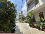 Bán nhà phố, nhà riêng tại Đường Phan Huy Ích - Gò Vấp