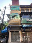Bán nhà phố, nhà riêng tại Phố Hàng Đường - Hoàn Kiếm