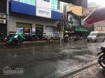 Bán nhà phố, nhà riêng tại Phố Lý Thường Kiệt - Tân Bình
