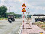 Bán đất nền dự án tại Xã Chánh Phú Hòa - Bến Cát