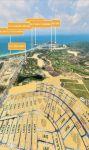 Bán đất nền dự án tại Xã Nhơn Hội - Quy Nhơn