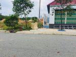 Bán đất tại Xã Minh Thành - Chơn Thành
