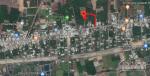 Bán đất tại Xã Phước An - Nhơn Trạch