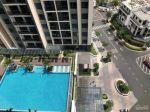 Cho thuê căn hộ chung cư tại Đường 3/2 - Quận 10