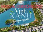 Cho thuê căn hộ chung cư tại Đường Đại lộ Thăng Long - Nam Từ Liêm