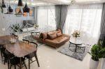 Cho thuê căn hộ chung cư tại Đường Đỗ Đức Dục - Nam Từ Liêm