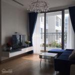 Cho thuê căn hộ chung cư tại Đường Hàm Nghi - Nam Từ Liêm