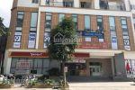 Cho thuê căn hộ chung cư tại Đường Hồ Tùng Mậu - Bắc Từ Liêm
