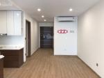 Cho thuê căn hộ chung cư tại Đường Nguyễn Tuân - Thanh Xuân