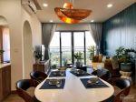 Cho thuê căn hộ chung cư tại Đường Song Hành - Quận 2