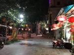 Cho thuê căn hộ chung cư tại Phường Đại Kim - Hoàng Mai