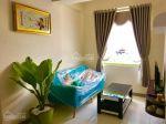 Cho thuê căn hộ chung cư tại Xã Hưng Định - Thuận An
