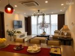 Cho thuê căn hộ chung cư tại Phố Hoàng Cầu - Đống Đa