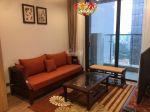 Cho thuê căn hộ chung cư tại Phố Liễu Giai - Ba Đình