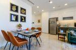 Cho thuê căn hộ chung cư tại Phố Tôn Đức Thắng - Quận 1