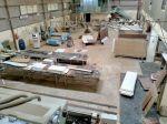 Cho thuê kho xưởng tại Đường Vân Nội - Đông Anh