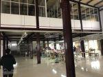 Cho thuê kho xưởng tại Tân Uyên - Bình Dương