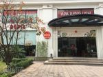 Cho thuê mặt bằng, cửa hàng tại Đường Minh Khai - Hai Bà Trưng