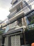 Cho thuê nhà tại Đường Đào Duy Anh - Phú Nhuận