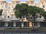 Cho thuê nhà tại Đường Phan Văn Trị - Gò Vấp