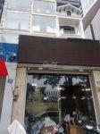 Cho thuê nhà tại Đường Trần Duy Hưng - Cầu Giấy