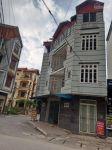 Cho thuê nhà tại Đường Võ Nguyên Giáp - Đông Anh