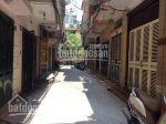Cho thuê nhà tại Phố Tạ Quang Bửu - Hai Bà Trưng