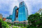 Cho thuê văn phòng tại Đường Nguyễn Huệ - Quận 1