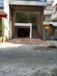Cho thuê văn phòng tại Đường Nguyễn Phong Sắc - Cầu Giấy