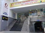 Cho thuê văn phòng tại Đường Xuân Diệu - Tân Bình