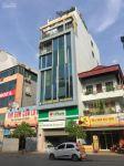 Cho thuê văn phòng tại Đường Yên Lãng - Đống Đa