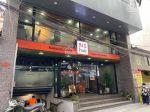 Cho thuê văn phòng tại Phố Thái Hà - Đống Đa