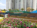 Bán biệt thự, liền kề tại Đường Nguyễn Xiển - Quận 9