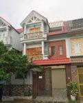 Bán biệt thự, liền kề tại Đường Phan Văn Trị - Gò Vấp