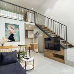 Bán căn hộ chung cư tại Xã Đức Hòa Hạ - Đức Hòa