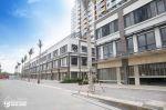 Bán căn hộ chung cư tại Đường 1 - Bình Chánh