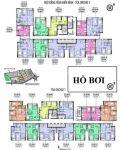 Bán căn hộ chung cư tại Đường 3/2 - Quận 10