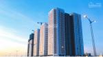 Bán căn hộ chung cư tại Đường 5 - Đông Anh