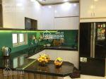 Bán căn hộ chung cư tại Đường Âu Cơ - Tân Phú