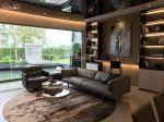 Bán căn hộ chung cư tại Đường Hoàng Quốc Việt - Quận 7