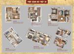 Bán căn hộ chung cư tại Đường Hồng Bàng - Quận 6
