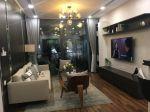 Bán căn hộ chung cư tại Đường Lê Đức Thọ - Nam Từ Liêm