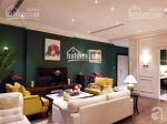 Chính chủ đứng tên bán căn hộ penthouse đẹp nhất golden palace 54 lê văn lương