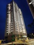Bán căn hộ chung cư tại Đường Lê Xuân Điệp - Hà Đông