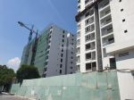 Bán căn hộ chung cư tại Đường Lý Chiêu Hoàng - Quận 6