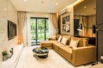 Bán căn hộ chung cư tại Đường N1 - Tân Phú
