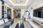 Bán căn hộ chung cư tại Đường Nguyễn Hữu Thọ - Quận 7